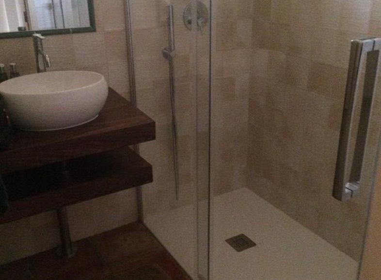 badkamer kmr 1