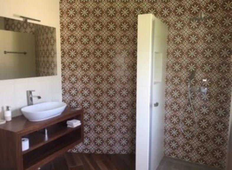 badkamer kmr 2